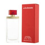 Elizabeth Arden Beauty Eau de Parfum (donna) - tester 100 ml