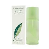 Elizabeth Arden Green Tea Eau de Toilette (donna) 100 ml