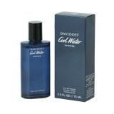 Davidoff Cool Water Intense Eau de Parfum (uomo) 75 ml
