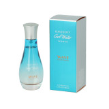 Davidoff Cool Water Woman Wave Eau de Toilette (donna) 50 ml