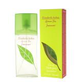 Elizabeth Arden Green Tea Summer Eau de Toilette (donna) 100 ml