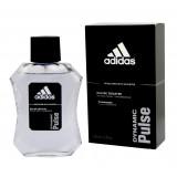 Adidas Dynamic Pulse Eau de Toilette (uomo) 100 ml