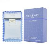Versace Man Eau Fraîche Eau de Toilette (uomo) 100 ml