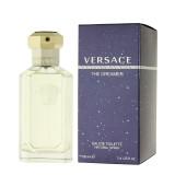 Versace Dreamer Eau de Toilette (uomo) 100 ml