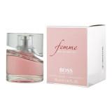 Hugo Boss Femme Eau de Parfum (donna) 50 ml