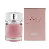 Hugo Boss Femme Eau de Parfum (donna) 75 ml