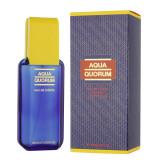 Antonio Puig Agua Quorum Eau de Toilette (uomo) 100 ml