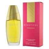 Estée Lauder Beautiful Eau de Parfum (donna) 75 ml