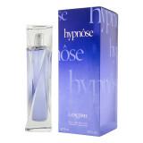 Lancome Hypnose Eau de Parfum (donna) 75 ml