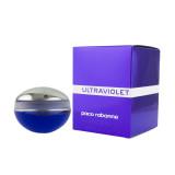 Paco Rabanne Ultraviolet Eau de Parfum (donna) 80 ml