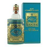 4711 4711 Original Eau de Cologne (unisex) 800 ml