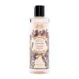 Panier des Sens Relaxing Lavender Gel Doccia profumato (donna) 250 ml