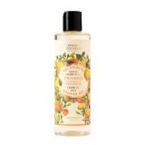 Panier des Sens Soothing Provence Gel Doccia profumato (donna) 250 ml