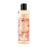 Panier des Sens Rejuvenating Rose Gel Doccia profumato (donna) 250 ml