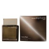 Calvin Klein Euphoria Men Intense Eau de Toilette (uomo) 100 ml