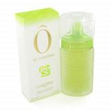Lancome O de Lancome Eau de Toilette (donna) 125 ml