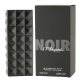 S.T. Dupont Noir Eau de Toilette (uomo) 100 ml