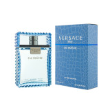 Versace Man Eau Fraîche Dopobarba 100 ml