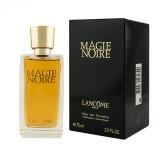 Lancome Magie Noir Eau de Toilette (donna) 75 ml
