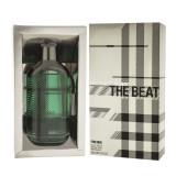 Burberry The Beat for Men Eau de Toilette (uomo) 100 ml