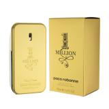 Paco Rabanne 1 Million Eau de Toilette (uomo) 50 ml