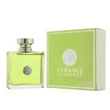 Versace Versense Eau de Toilette (donna) 100 ml
