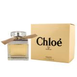 Chloe Chloe Eau De Parfum 50 ml (donna)