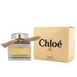 Chloe Chloe Eau De Parfum 30 ml (donna)