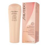 Shiseido Body Creator Aromatic Sculpting Gel Anti-Cellulitide 200 ml