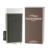 S.T. Dupont Passenger pour Homme Eau de Toilette (uomo) 100 ml