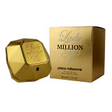 Paco Rabanne Lady Million Eau de Parfum (donna) 80 ml