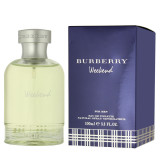Burberry Weekend for Men Eau de Toilette (uomo) 100 ml
