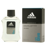 Adidas Ice Dive Dopobarba 100 ml