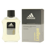Adidas Victory League Dopobarba 100 ml