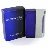 Paco Rabanne Ultraviolet Man Eau de Toilette (uomo) - tester 100 ml
