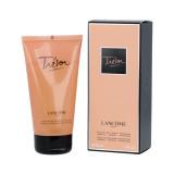 Lancome Tresor Gel Doccia profumato (donna) 150 ml