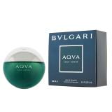 Bvlgari Aqva Pour Homme Eau de Toilette (uomo) 100 ml
