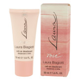 Laura Biagiotti Laura Rose Deodorante profumato Roll-on (donna) 50 ml
