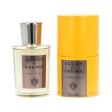 Acqua Di Parma Colonia Intensa Eau de Cologne (uomo) 100 ml