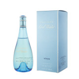 Davidoff Cool Water for Women Eau de Toilette (donna) 200 ml