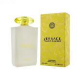 Versace Yellow Diamond Latte per il corpo (donna) 200 ml