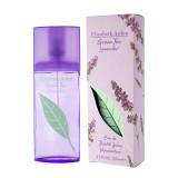 Elizabeth Arden Green Tea Lavender Eau de Toilette (donna) 100 ml