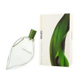 Kenzo Parfum D'Ete Eau de Parfum (donna) 75 ml