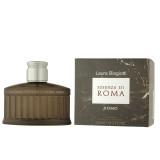 Laura Biagiotti Essenza di Roma Uomo Eau de Toilette (uomo) 125 ml