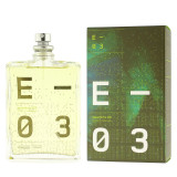 Escentric Molecules Escentric 03 Eau de Toilette (unisex) 100 ml