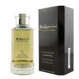 Baldessarini Concentrée Eau de Cologne (uomo) 75 ml