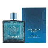 Versace Eros Eau de Toilette (uomo) 100 ml