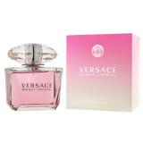 Versace Bright Crystal Eau de Toilette (donna) 200 ml