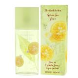 Elizabeth Arden Green Tea Yuzu Eau de Toilette (donna) 100 ml
