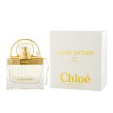Chloé Love Story Eau de Parfum (donna) 30 ml